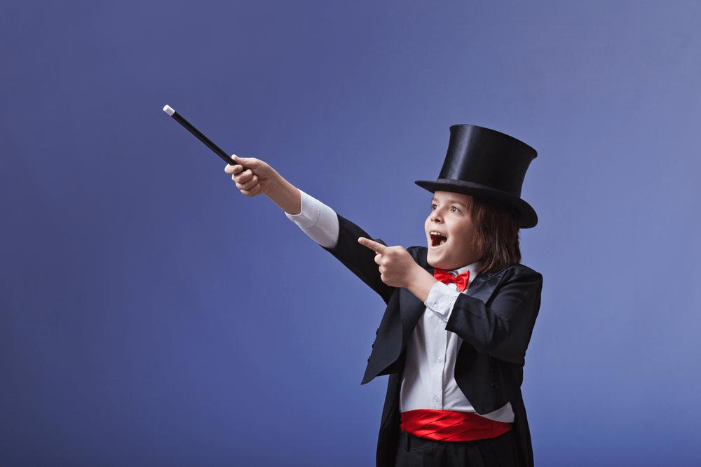spectacle-magie-magicien-mentaliste-cours-Val-de-Marne94
