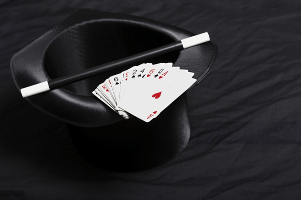 spectacle-magie-magicien-mentaliste-numerique-Essonne91