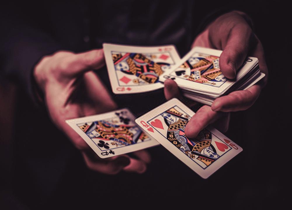 spectacle-magie-magicien-mentaliste-professionnel-Paris-75