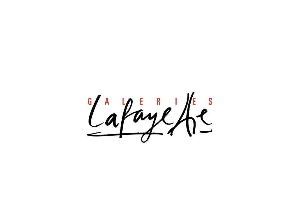 Magicien-paris-mentaliste-digital-galeries-lafayette-idf