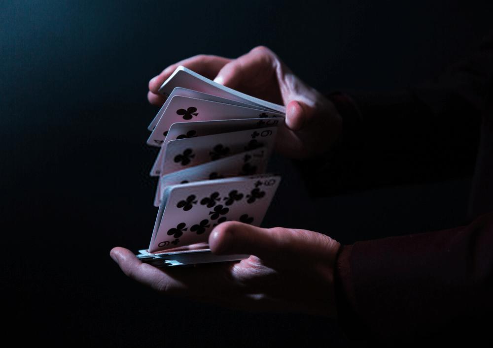 spectacle-magie-magicien-mentaliste-marketing-Val-de-Marne-94