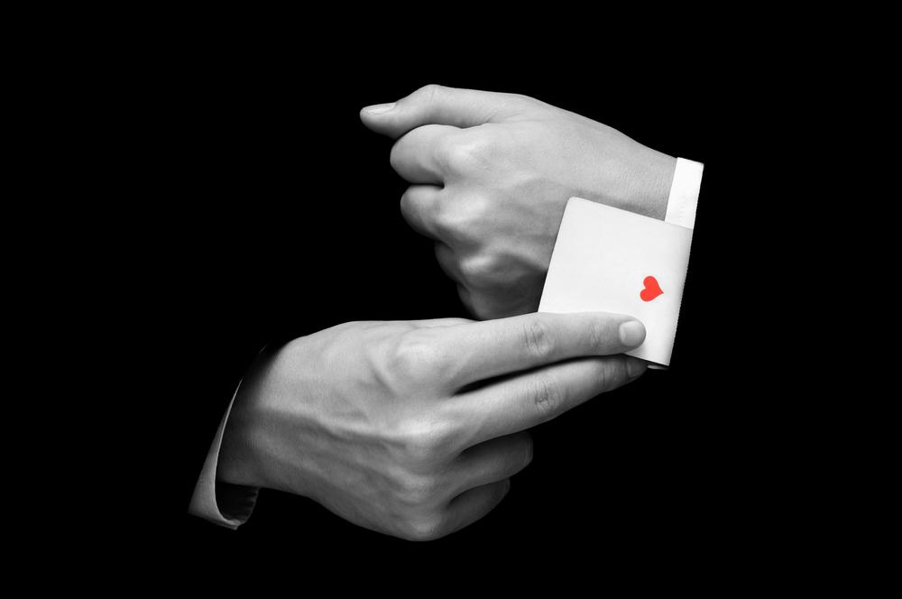 spectacle-magie-magicien-mentaliste-vinhonneur-Paris75