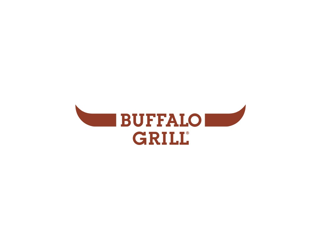 magicien-paris-close-up-buffalo-grill-val-doise