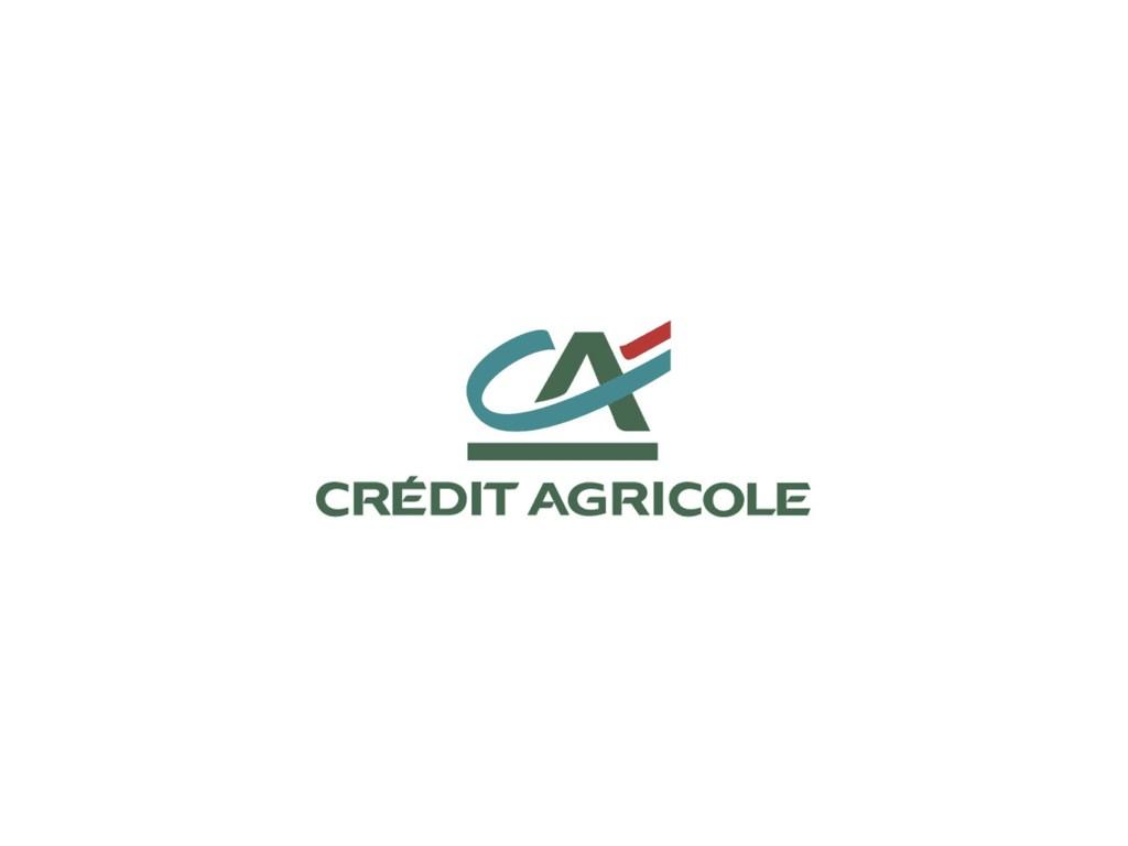 magicien-paris-credit-agricole-paris-75