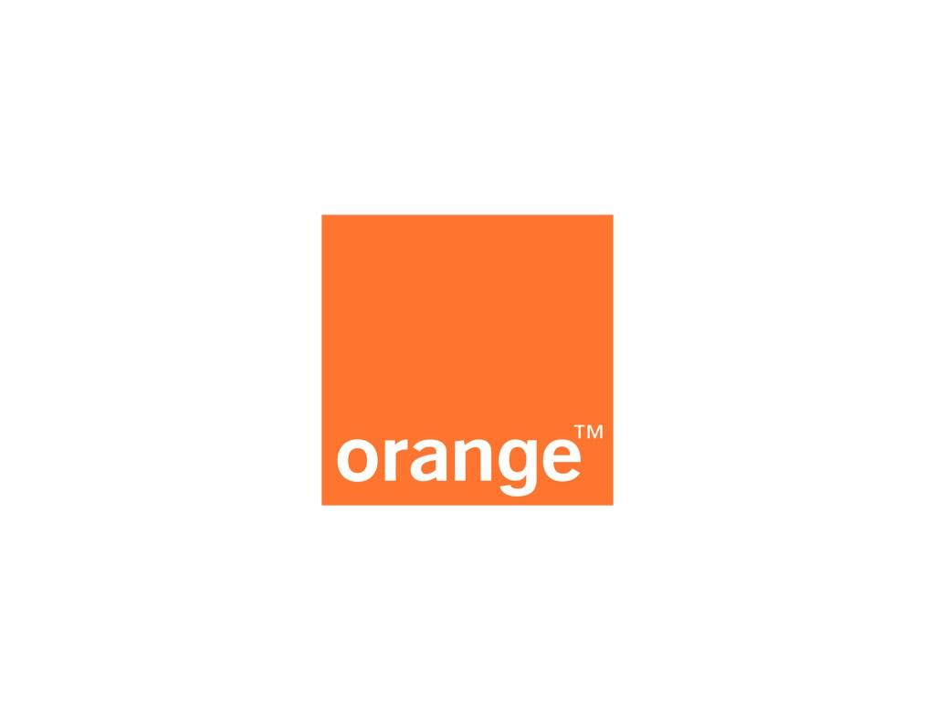 magicien-paris-mentaliste-numérique-orange-paris-75