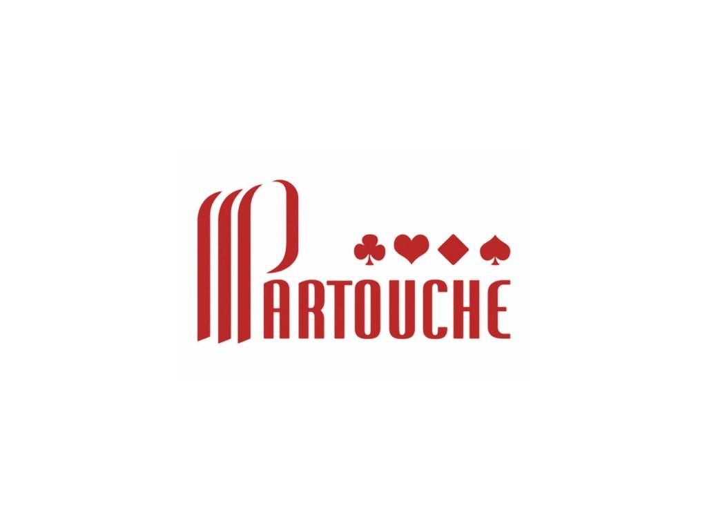 magicien-paris-mentaliste-close-up-spectacle-casino-partouche